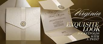 pocket fold envelopes pocket envelope wedding invitations uc918 info