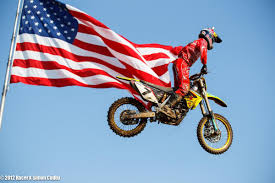 james stewart motocross gear awesome shot of james