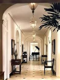 west indies home decor plantation west indies future tropical chic interior decor with a touch of classical elemts