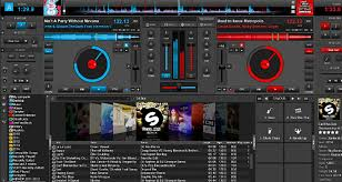 full version virtual dj 8 your first day with virtual dj 8