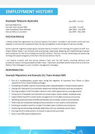 cover letter part time job what is cover letter for resume image collections cover letter ideas