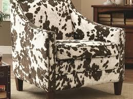 Burgundy Accent Chair Burgundy Accent Chair Home Design Ideas