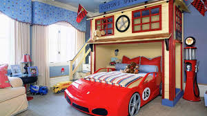50 kid room design ideas 2017 kids rooms baby and boy ideas