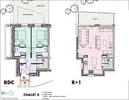 catered chalet icicle with tub 5 ensuite bedrooms montchavin