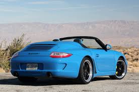 porsche christmas merry christmas to all rooster teeth