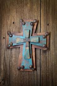 wooden wall crosses wall crosses tagged wood celebrate faith