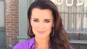 kyle richards hair extensions 93 kyle richards hair extensions kyle richards red hair