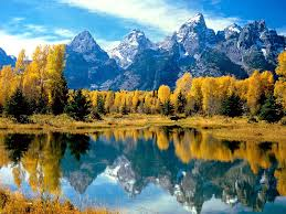 Wyoming the traveler images Top 10 mountains in the world for your world travel bucket list jpg
