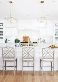 Classic White Kitchen Designs 66 Best All White Kitchens Images On Pinterest Kitchen White