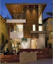 modular homes california modular homes are making a unique comeback the american genius