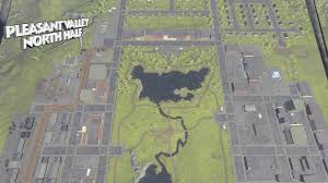map uk h1z1 h1z1 map steam community guide hz map edcbefebcbcfdae id