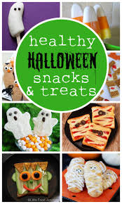 Kid Halloween Snacks 144 Best Halloween Food Ideas Images On Pinterest Halloween