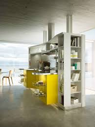 italian kitchen furniture by snaidero 22 best snaidero images on contemporary unit kitchens