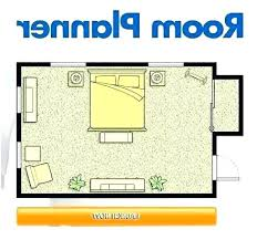 online room layout tool bedroom layout tool design room layout bedroom layout maker room