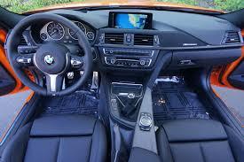 bmw x3 335i orange bmw 335i with manual transmission