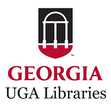Georgia travel channel images Uga libraries on twitter quot tonight 9pm travel channel mysteries jpg
