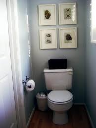 half bathroom decorating ideas bathroom half bath decor ideas at best home design 2018 tips half