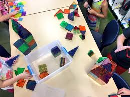 Magna Tiles Black Friday by A 1st Grade Morning Work Alternative The Brown Bag Teacher