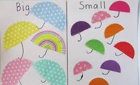 umbrella template umbrella pattern 532 best templates images on