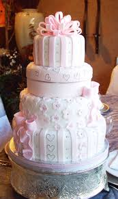 94 best beautiful cakes images on pinterest biscuits beautiful