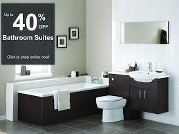 bathroom suite ideas cheap bathroom suites decoration designs guide