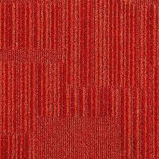 floor and decor outlets of america flor outlet outlet carpet tiles ideas stunning carpet tiles design