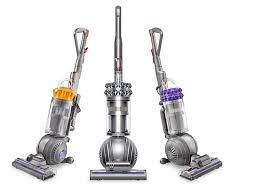 dyson vaccum dyson vacuum cleaner repairs service repairs