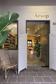123 best aesop interiors images on pinterest aesop store retail