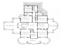 House Plans With Basement 24 X 44 100 Eplans Small Houses Design Awesome Modern House Design