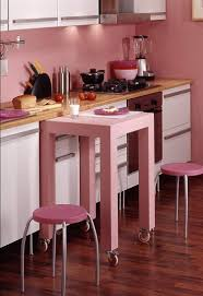 cuisine pastel peinture cuisine et combinaisons de couleurs en 57 idées