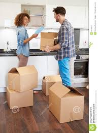 moving into first apartment home design
