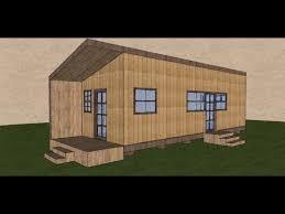 12 best google sketchup houses images on pinterest google