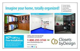 closets by design boston