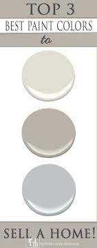 best interior paint color to sell your home the 4 best warm gray paint colours sherwin williams warm gray