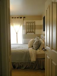 bedroom bunk beds wayfair shop for kids full loft carpet and cream