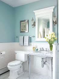 blue bathroom design ideas light blue bathroom ideas blue bathroom ideas beautiful blue