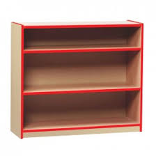 Beech Bookcases Uk Bookcases And Shelving Library Furniture Furniture And Storage