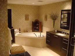 ritz carlton model bathroom lentine marine 66514 - Bathroom Model Ideas