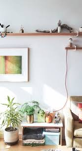 soft surroundings home decor what millennials want in their home decor u2014 society letters