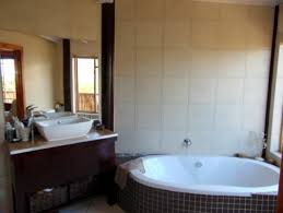 bathroom tiles for sale cape town best bathroom decoration
