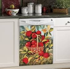 Country Apple Decorations For Kitchen - 115 best apple decor ideas images on pinterest kitchen ideas