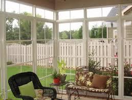 diy screen porch windows home design ideas