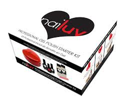 how to do gel polish nails at home nails gallery