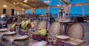 his and hers wedding chairs big event rental companies 2016 2017 decor trends special