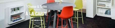 recherche table de cuisine cherche table de cuisine table de cuisine table de cuisine et 6
