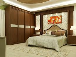 Bedroom Design Ideas U0026 Inspiration 170 Best Interior Design And Decoration Images On Pinterest Bank