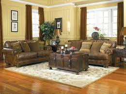 Country Living Room Furniture Ideas  Ideas About Country - Country living room sets
