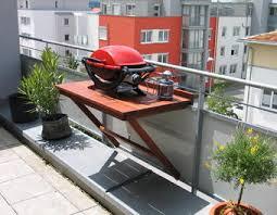 wandklapptisch balkon klapptisch für den balkon bauanleitung zum selber bauen