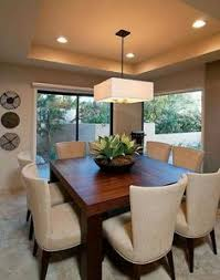 25 elegant dining table centerpiece ideas mirror centerpiece