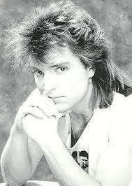88 best mad about mullets images on pinterest mullets funny